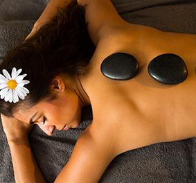 hete afspraken body sexy massage